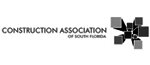 Construction Association Logo