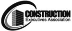 Construction Exec Association Logo