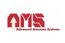 Advanced Masonry Systems a partner of Premier Stoneworks, manufacturer of cast stone and precast elements