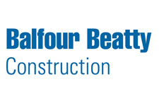 Balfour Beatty construction a great customer of Premier Stoneworks for cast stone GFRC & masonry
