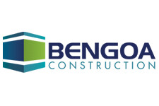 Bengoa Construction cast stone manufactured by Premier Stoneworks