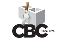 CBC masonry and cast stone by Premier Stoneworks