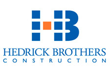 Hendrik Brothers Construction, a Premier Stoneworks customer for cast stone and masonry
