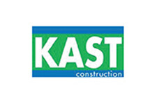 Kast Construction chose Premier Stoneworks for Cast Stone and Masonry