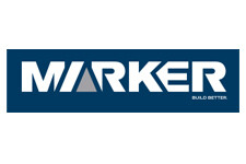Marker Construction Group, a Premier Stoneworks customer for cast stone and masonry