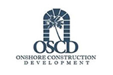 Onshore Construction Development chooses Premier Stoneworks for Masonry and Cast stone