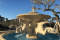 cast-stone-fountain-restoration