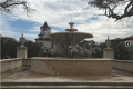 mizner-fountain-repair