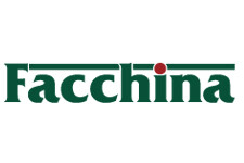 Facchina , a Premier Stoneworks Customer for cast stone and masonry