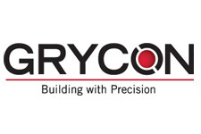 Grycon Building, chooses Premier Stoneworks for Cast Stone