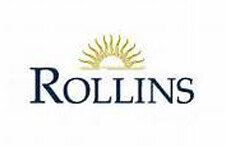 Rollins College Orlando Stone partner with Premier Stoneworks