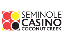Seminole Casino Cast Stone work by Premier Stoneworks