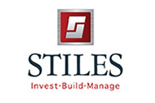 Stiles Construction Cast Stone work and Masonry partner
