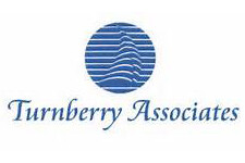 Cast Stone and masonry partner Turnberry Associates