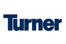 Turner construction cast stone partner premier stoneworks