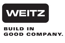Weitz construction cast stone partner
