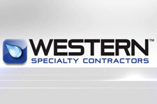Western Specialty Contractors, Western construction
