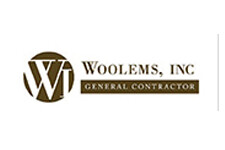 Woolems Inc, Luxury home General Contractor