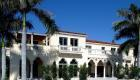 award winning cast stone project south florida