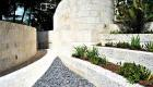 award winning masonry natural stone grove at grand bay