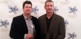 florida masonry award